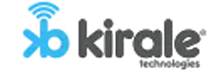 Kirale Technologies: Thread Technology: The Future of Wireless Low-Power IP Network