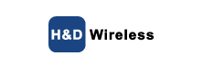 H&D Wireless: Keeping up with the Digital Transformation in Manufacturing